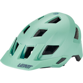 Leatt DBX 1.0 Helm, mint